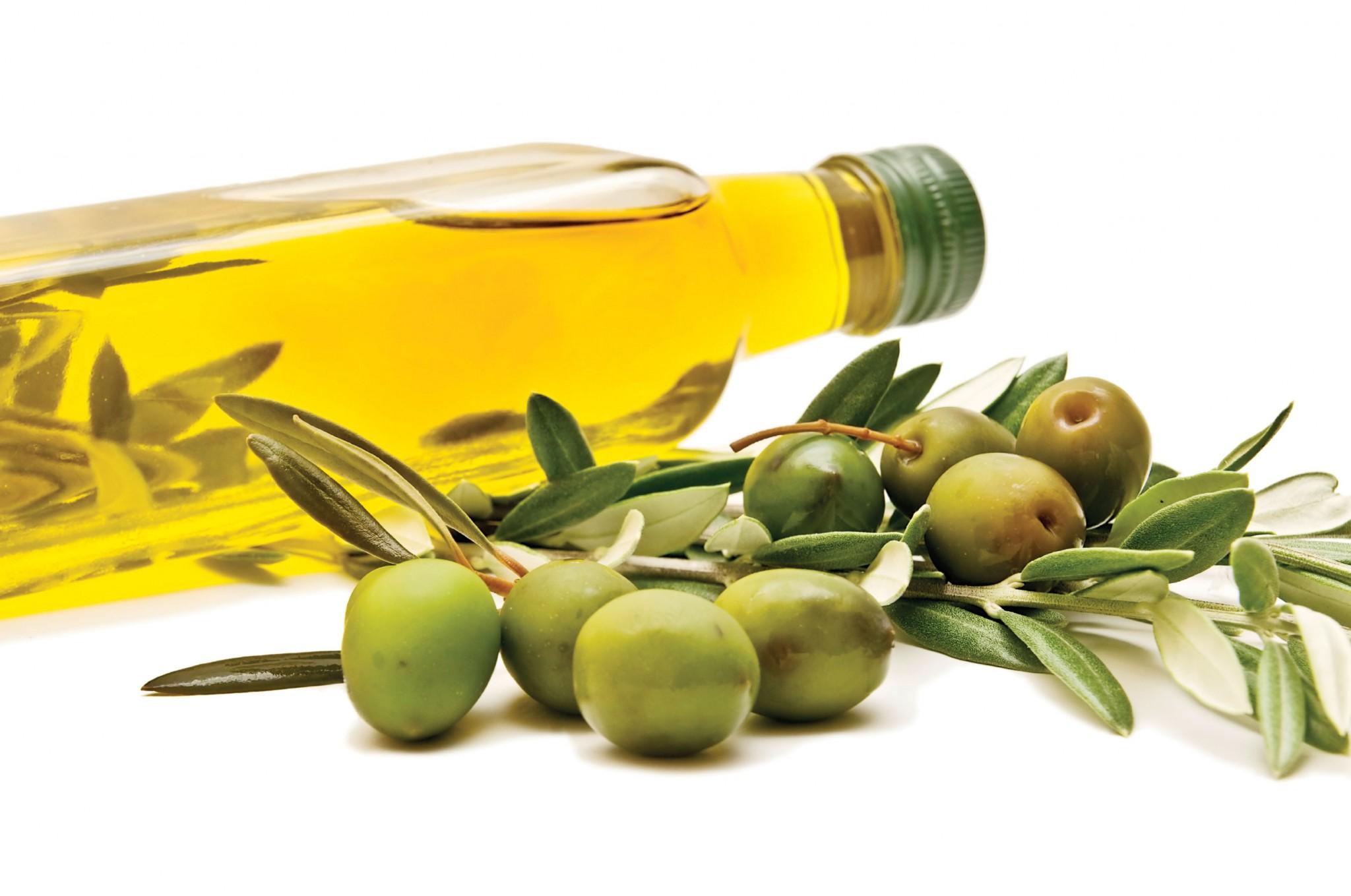 olivovy olej vomz