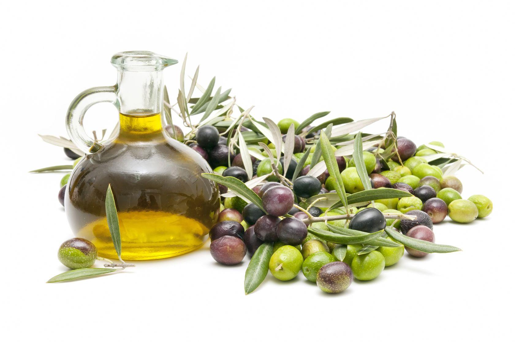 olivovy olej vomz1