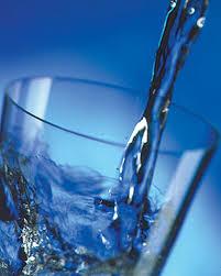 pitný režim 3