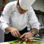 kuchyna12.gastrotatry