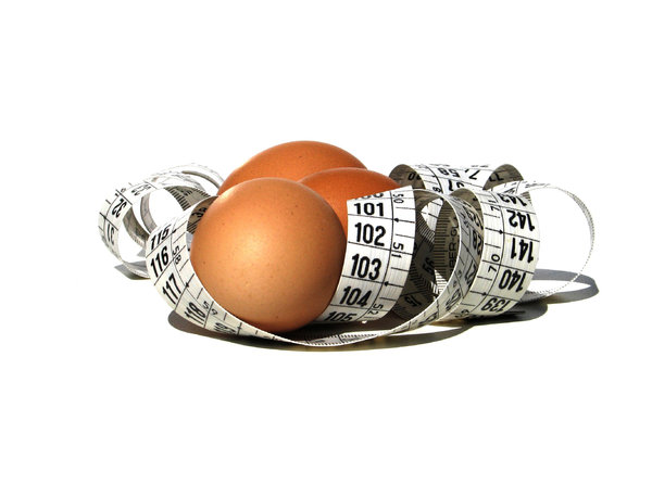 vajcia vomz5